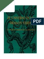 El-Universo-Es-Un-Dragon-Verde.pdf