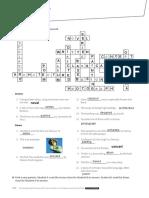 1.Vocab 8a cee_b1_rb_tb_a19_resource-15.pdf