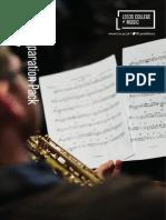 jazz-preparation-pack-theory.pdf