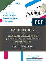 La estructura de la sociedad, identidad cultura (1).pptx