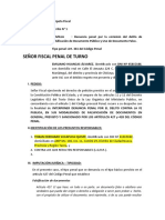 SEÑOR-FISCAL-PENAL-DE-TURNO-denuncia