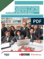 PEI Y PAT 2020.docx