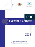 rapport_depp_2015