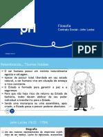 2. FILOSOFIA - CONTRATO SOCIAL (JOHN LOCKE).pptx