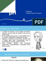 3. FILOSOFIA - CONTRATO SOCIAL (ROUSSEAU).pptx