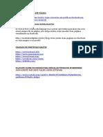 Mód. 07 - Aula 10 __ Marketing Pessoal __ Ações imediatas de MP.pdf