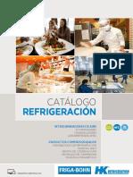 Refrigeration Catalogue (es).pdf