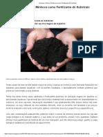 Clássicos_ Húmus de Minhoca como Fertilizante do Substrato.pdf