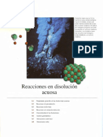 Lectura 8 Química 9a Ed_Chang_McGraw-Hill-Int