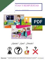 Aprendo_a_responder_a_preguntas_Quien_Que_Donde_BEBER (1)