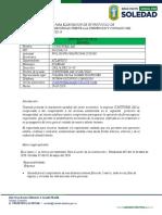 Plantilla-Modelo-de-Protocolo-Covid-19