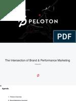 pelaton-170412174126.pdf