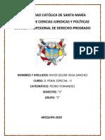 TRABAJO APLICATIVO-DERECHO PENAL ESPECIAL 2 (3)