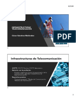 06 ICTs 2020