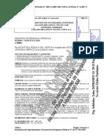 modelo de partida registral (1)
