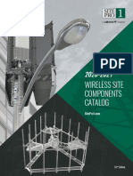 2020-2021-Components-Catalog.pdf