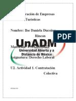 ADEL_U2_A1_ILDR.docx