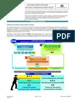 GUIA-PRACTICA-DEL-SISTEMA-TACTICO-BASICO-POLICIAL-1