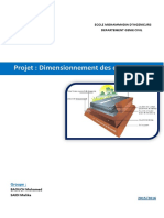 Projet-Chaussees.pdf