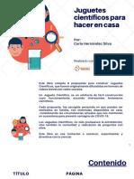 Libro Juguetes científicos.pdf