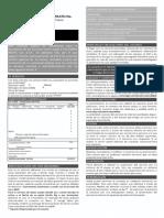 archivo (1).pdf