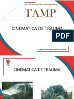 Cinematica de Trauma.pdf
