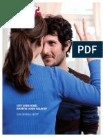 Fluter Nr. 17.pdf