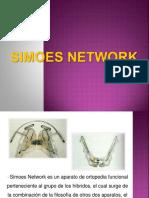 APARATOLOGIA DE SIMOES