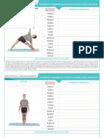 Tren_inferior_correccion_postural.pdf
