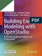 2018_Book_BuildingEnergyModelingWithOpen.pdf