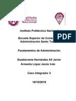 caso-integrador-3_.