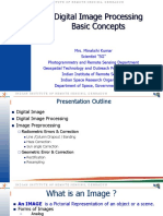 14 April 2020 Session 2_Digital Image Processsing - Basic concepts_Mrs Minikashi Kumar.pdf