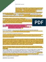 9 DImaandal v. COA.pdf