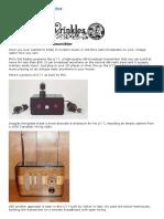 Build an AM Radio Transmitter.pdf