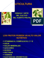 Fruticultura 2013 (1).ppt