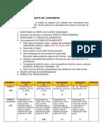 examen parcial rubrica comportamiento del consumidor  (1) (2)