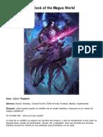 Warlock of the Magus World - Volumen 03.pdf