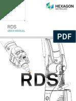 RDS User Manual V4.0.0.086.pdf