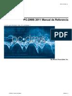 PCDMISv2011_Español_Rev1CMM.docx