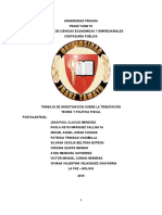 tributación (CONSOLIDADO) (1)