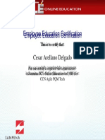 Certificate_of_Completion_for_CCN_Agile_PQM_FA_Tech