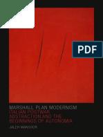 arte italiano 60.pdf