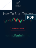 How-to-start-trading-The-no-BS-guide.pdf
