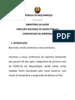 Comunicado de Actualizacao de Dados 11 05 2020.pdf