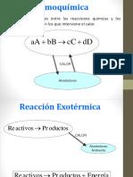 PUJ_Q_Termoquímica_20s1.pdf