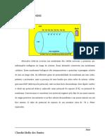 rev.Bioeletrogenese  by Ana Claudia Mello Dos Santos(1).doc