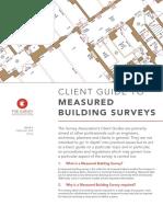TSA Client Guide - Measured Building Surveys Issue 4_HR.pdf