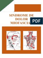 SINDROME-MIOFASCIAL.docx