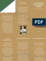 Brown Architecture Photo Company Brochure(1).pdf