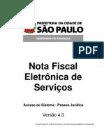 Manual-NFe-PJ-v4-3